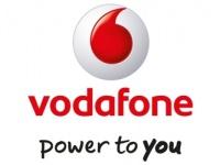 Vodafone расширяет 3G покрытие в Днепропетровской области