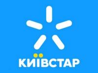 Киевстар увеличил 3G-покрытие еще на 187 населенных пунктов