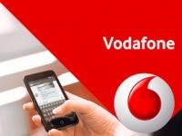 Vodafone обеспечил 3G связь в международных пунктах пересечения границы