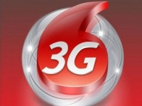 Vodafone расширяет 3G покрытие в Сумской области