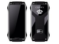 Анонсирован защищенный смартфон Vkworld Crown V8 с Gorilla Glass 4 за $80