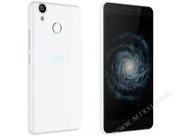 Анонсирован бюджетный смартфон THL T9 PRO со сканером отпечатков пальцев