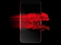 UMi Super Edge получит безрамочный экран и ценник в$250