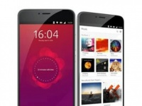 Флагман Meizu MX6 будет работать на Ubuntu