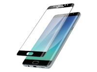 USB Type-C для Galaxy Note 7 подтвержден производителем аксессуаров