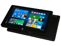 Notion Ink Able 10 — планшет-трансформер с Windows 10, 3G и 4 ГБ ОЗУ за $370