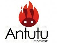 Тест AnTuTu подтвердил характеристики смартфона Moto Z Play