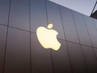 iPhone 7 Plus с двойной камерой засветился на закрытой презентации Foxconn