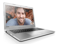 Ноутбук Lenovo Ideapad 510 15 - домашний центр развлечений от 15999грн