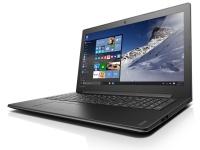 Новинки от Lenovo - ideapad 110 и 310