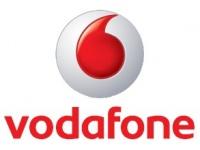 350 000 жителей Буковины могут пользоваться 3G сетью Vodafone