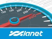 Интернет и телевидение в Киеве на примере провайдера Ланет