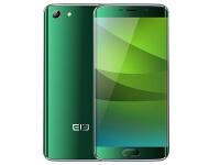 Анонсирован Elephone S7 —  10-ядерная копия Samsung Galaxy S7 за $190