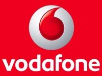 Vodafone проведет модернизацию сети в Закарпатье