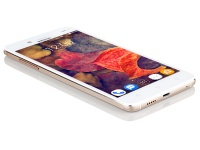 InFocus M535+ — 8-ядерный смартфон с 3 ГБ ОЗУ и двумя 13Мп камерами $178