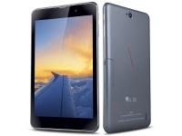 iBall Slide Wings — 8-дюймовый планшет с поддержкой dual-SIM за $119