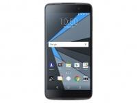 Смартфон BlackBerry Neon засветился на пресс-рендере