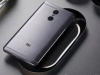 Представлен 10-ядерный Xiaomi Redmi Pro c двойной камерой за $224