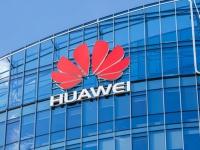 Huawei Consumer Business Group объявила о финансовых результатах первого полугодия 2016 года