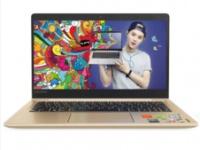Lenovo анонсировала ноутбук Air 13 Pro с биометрическим сенсором за $750
