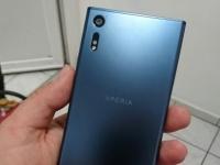 Sony проводет 1 сентября презентацию новых мобильных устройств
