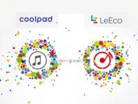 Coolpad и LeEco готовят совместный флагман с QHD экраном  и Snapdragon 820 SoC