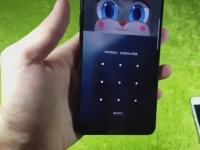 Работающий прототип флагмана Samsung Galaxy Note 7 засветился на видео