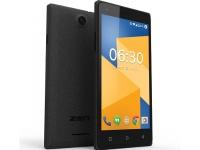 Zen Cinemax 3 — 5.5-дюймовый смартфон с 2 ГБ ОЗУ за $82