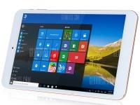 Onda V80 Plus – $95 за 8-дюймовый планшет с 2 ГБ ОЗУ и процессором Intel