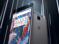 OnePlus 3 4G Smartphone за $419.99 только 50шт.