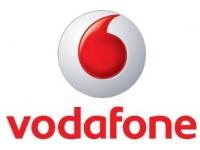 Vodafone обеспечил 3G покрытием Измаил