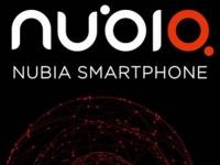 ZTE представит на IFA 2016 безрамочный смартфон Nubia