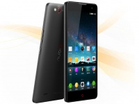 Nubia Z7 MAX - $125 за 5,5-дюймовый фаблет с Snapdragon 801 на 2,5 ГГц
