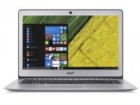 IFA 2016: Acer анонсировала ноутбуки-перевертыши Spin 1, 3, 5 и 7