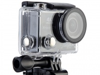 Sigma mobile анонсировала экш-камеру X-sport C19 за 2099 грн