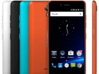 Анонсированы смартфоны Highscreen Easy S и Easy S Pro