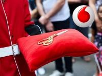 Vodafone Украина расширяет сеть магазинов в Западной Украине