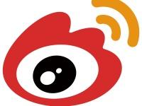 Топовая версия LeEco Le Pro 3 получит 8 ГБ ОЗУ и 256 ГБ ПЗУ
