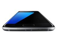 Новый флагман Samsung лишится 3.5 мм аудиоразъема