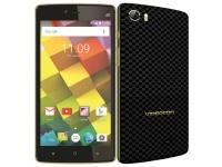 Videocon Cube 3 — 4-ядерный смартфон с HD-экраном, 3 ГБ ОЗУ и Android 6.0 за $127