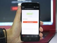 6 причин, которые делают Vernee Thor лучшим выбором среди 5-дюймовых производительных смартфонов