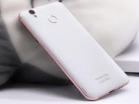 Oukitel K7000 — смартфон с HD-экраном и зарядным чехлом Matrix за $110