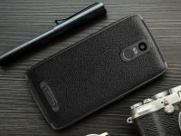 Готовится анонс 8-ядерного смартфона-долгожителя UHANS U300