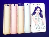 Объявлен старт продаж смартфона Huawei Nova
