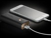 В Украине стартуют продажи новых мобильных аккумуляторов TP-Link