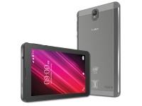 Lava Ivory Pop — 7-дюймовый планшет с поддержкой dual-SIM за $94