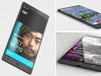 Dell Stack — смартфон, трансформирующийся в планшет, ноутбук и десктоп