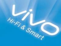 Рекламная брошюра подтвердила двойную селфи-камеру Vivo X9 и X9 Plus
