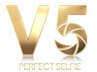Музыкальные смартфоны Vivo V5 и V5 Plus получат фронтальную камеру на 20Мп