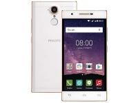 Philips X586 — смартфон c HD-экраном с защитой для глаз за $200